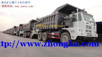供应大型中国豪沃宽体70矿山霸王促销价格