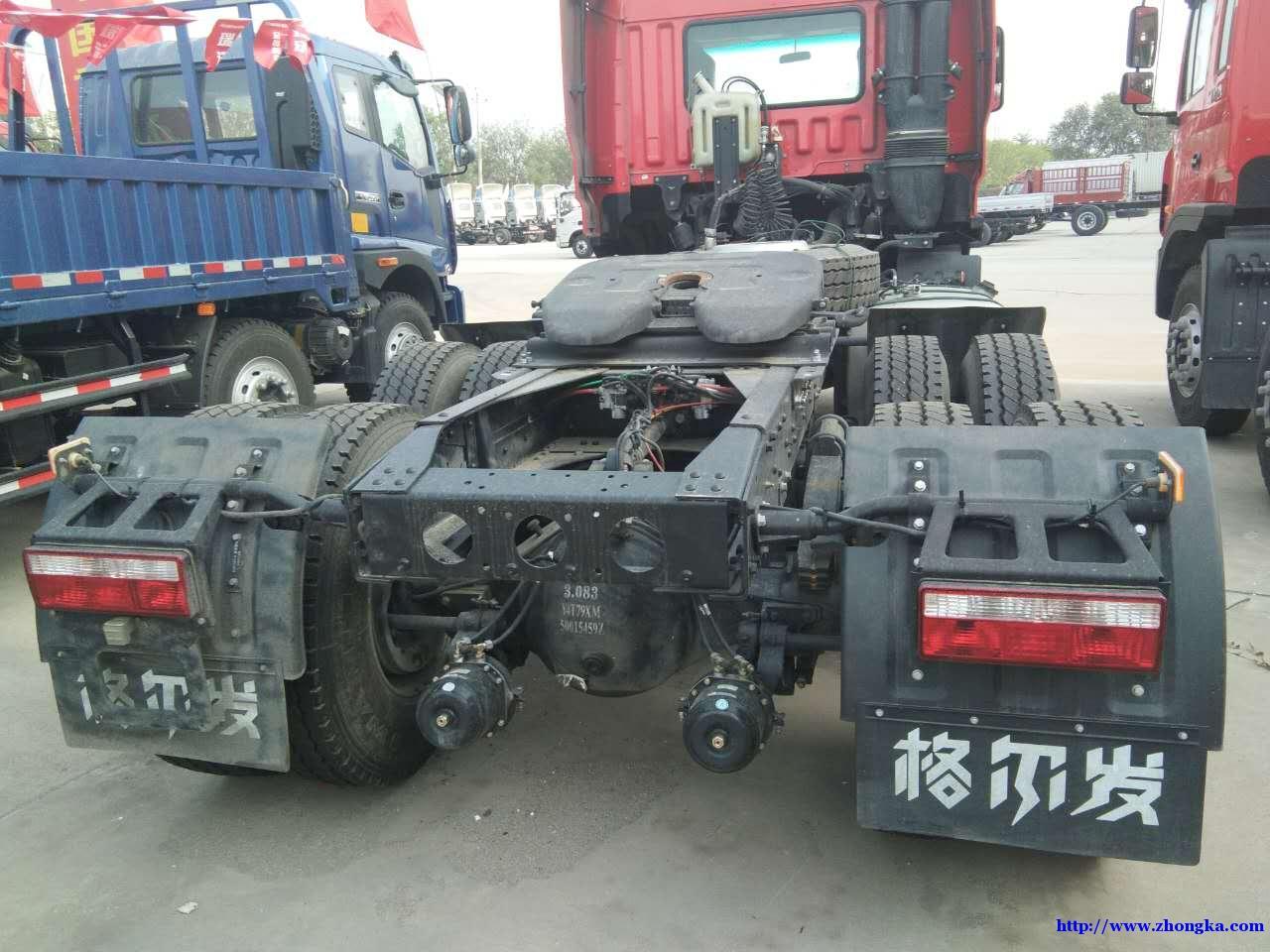 天津天逸瑞祥汽车销售有限公司