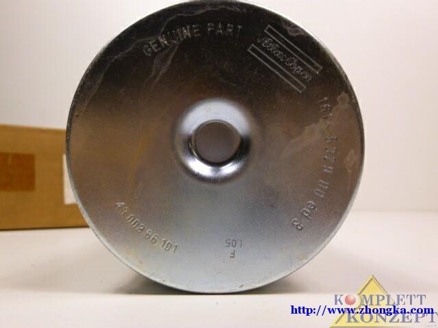 阿特拉斯滤芯1614-5329-00阿特拉斯压缩压机滤芯