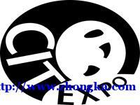 第十七届中国国际轮胎博览会暨出口精品零部件用品展
