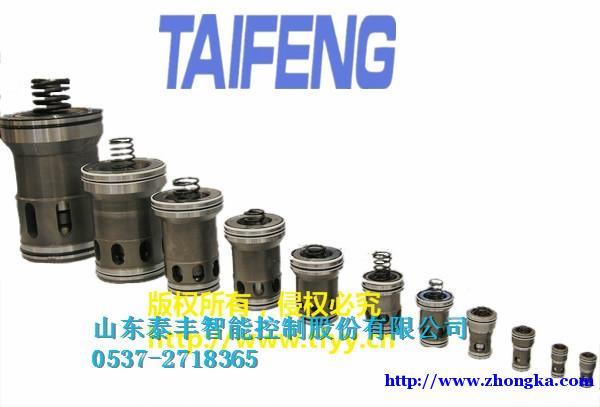 TLC16-160带阻尼插件品牌|TLC16-160带阻尼插