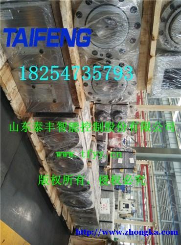液压缸泰丰液压-专业生产/批量供应/质优价廉