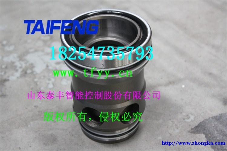 TLC160AB40E-泰丰专业打造控制盖板知名品牌