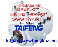 PVV-250定量泵厂家,PVV-250定量泵,泰丰股份