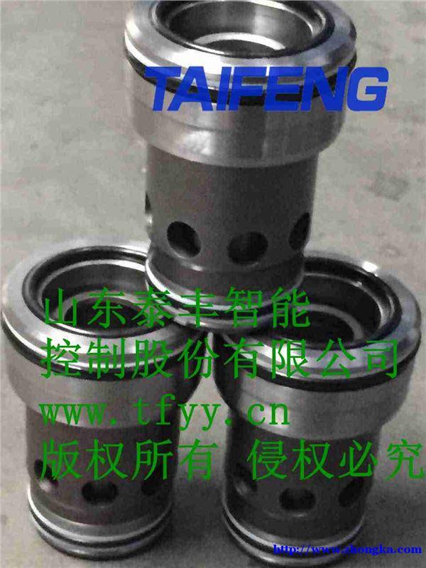 TAIFENG智能厂家直销TLC160方向插件
