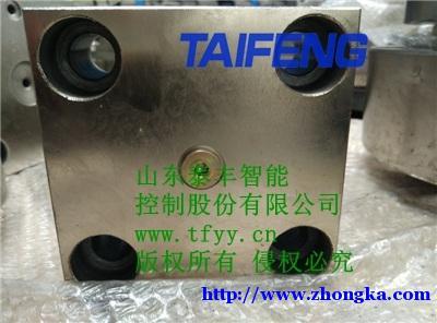 泰丰厂家供应直销TLFA63DBU2A双调压