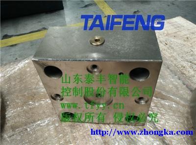 TAIFENG智能济宁厂家TLF16DBWT盖板