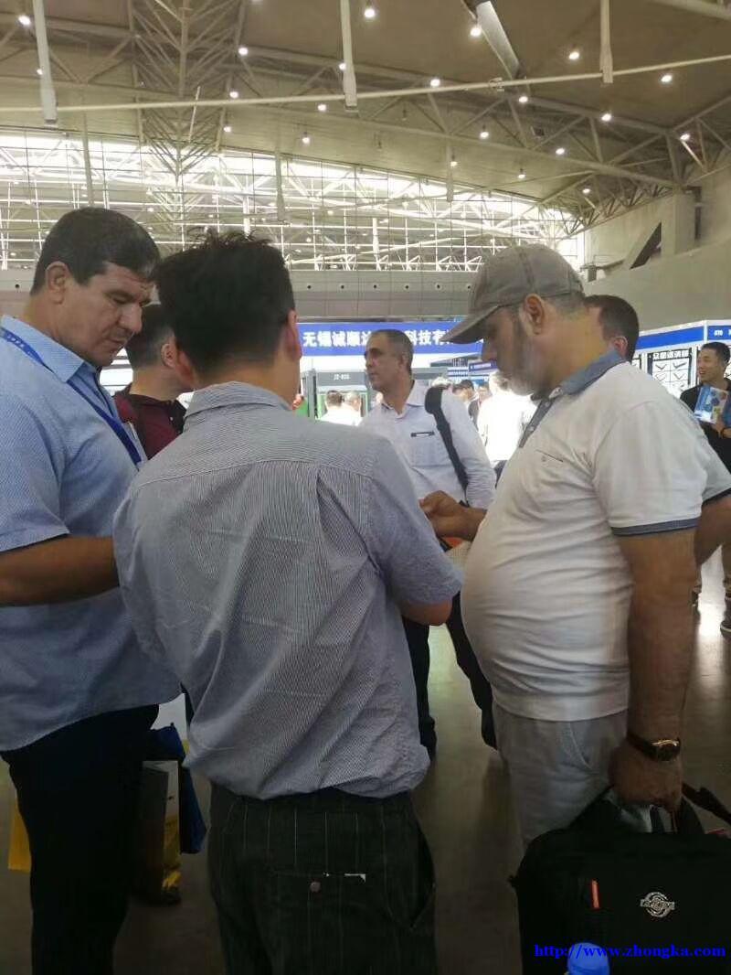 2020新疆汽车零部件暨后市场展览会4月相约乌鲁木齐